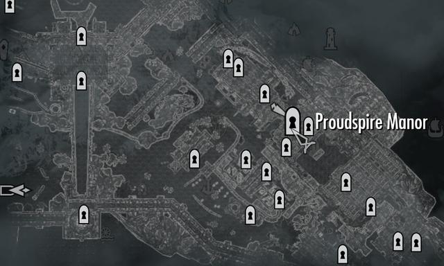 File:Proudspire Manor Map.png
