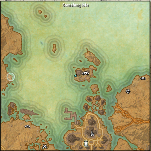 File:Stonefang Isle Map.png