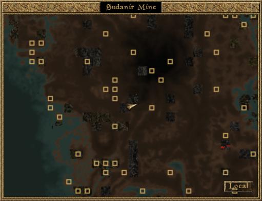 File:Sudanit Mine World Map.png