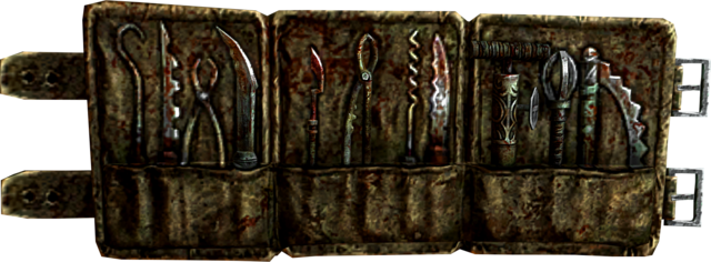 File:Torture tools.png
