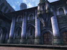 Здание в Имперском городе (Oblivion) 73