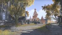 Сиродил (Online) — Разрушенный Коррол