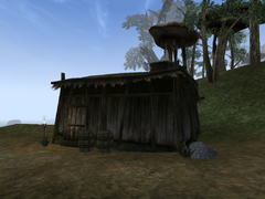 Ферма Алофа - изображение