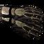 Фокусирующие перчатки