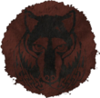 Эмблема Хаафингара