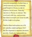 Amaund Motierre's Sealed Letter Page04.png