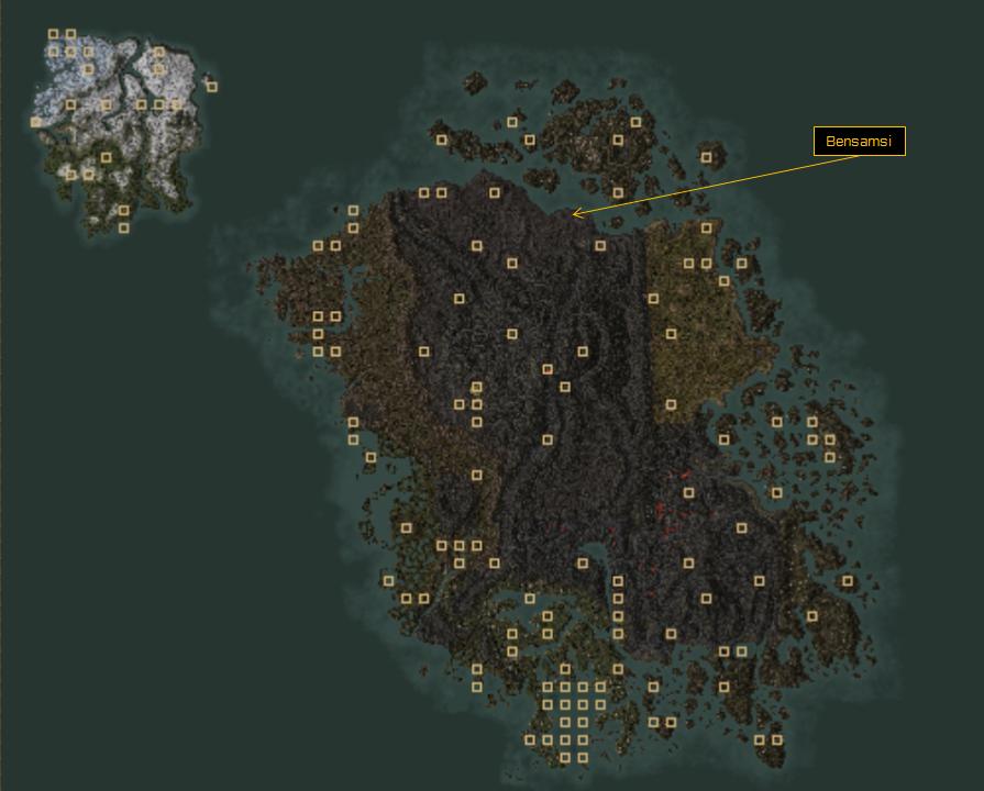 File:Bensamsi World Map.png