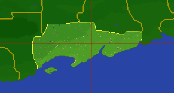 File:Cathvale Hollow map location.png
