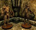 Dragon Armor Sets.png