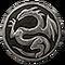 Dragon Bones (иконка)