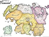Tercer Imperio