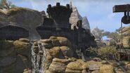Fort Sphinxmoth (4)