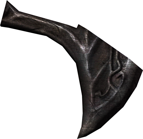 File:Fragment of Wuuthrad 1.png