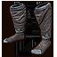 Gear altmer light feet c