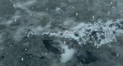 Grot utoplennika map