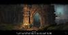 Jode's Light Loading Screen