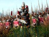 Battaglia di Ionith