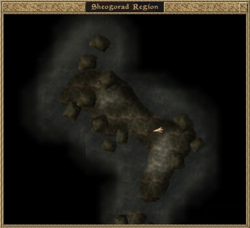 File:M'aiq's Island Map.png