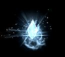 Fire Salts (Skyrim)
