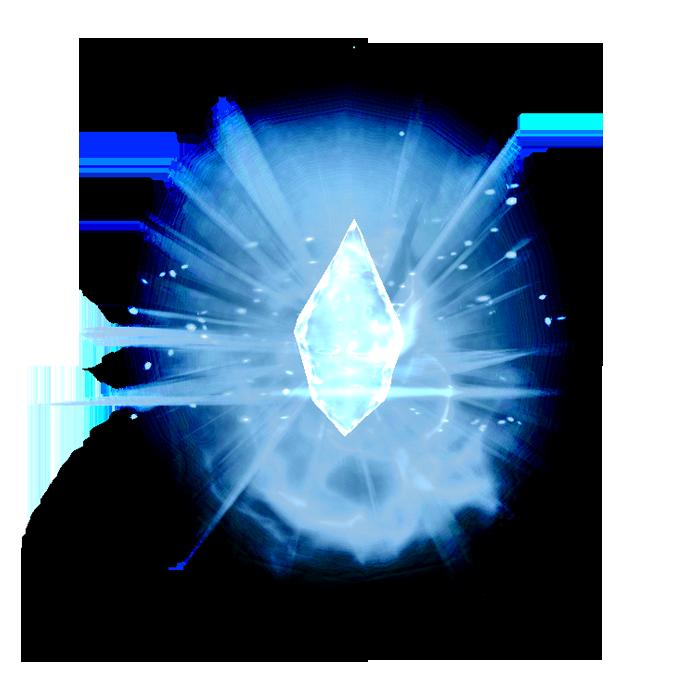 Frost Damage (Skyrim)   Elder Scrolls   FANDOM powered by Wikia