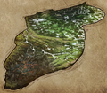 Murkmire Map.png