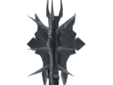 Mace of Molag Bal (Oblivion)