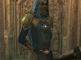 Relicmaster Glenadir