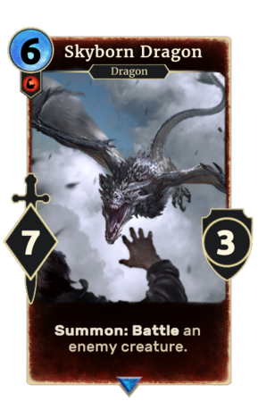 File:Skyborn Dragon.png