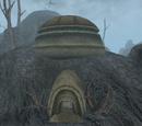 Sulipund (Morrowind)