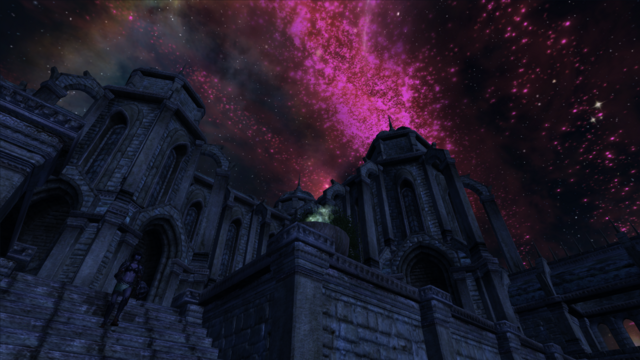 File:TESSI Location New Sheoth Palace.png