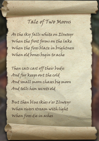 File:Tale of Two Moons.png
