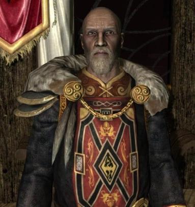 emperor elder scrolls fandom powered by wikia