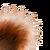 Treasure Fur