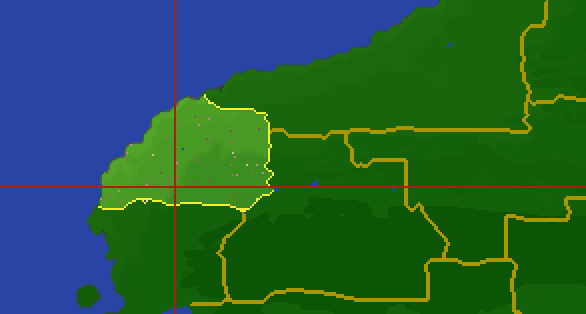 File:Whitegate map location.png