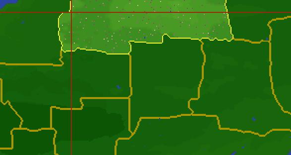 File:Wilderbeth map location.png
