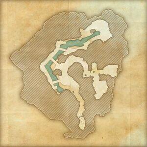 Бухта торговца (план) 1