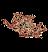Листья полыни (иконка)