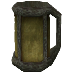 Пивная кружка (Morrowind) 2