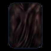Простая рубашка (Morrowind) 19 сложена
