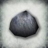 Соли пустоты (Morrowind)