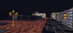 Соулрест (Arena)