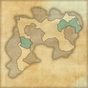 Убежище (Доминион) (план)