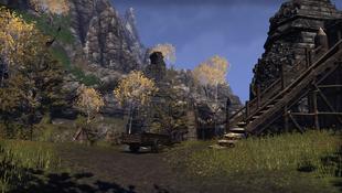 Форт Старого Фелла 5