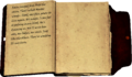 Agriuss Journal Page5-6.png