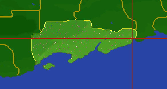 File:Aldhead map location.png