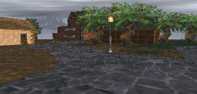 File:Aldingtry (Daggerfall).png