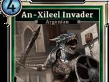 An-Xileel