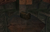 Assurnabitashpi Hidden Chest