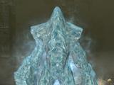 Atronach mrozu (Skyrim)