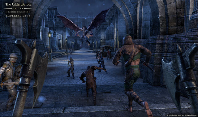 File:Charging into Imperial City TESO.jpg